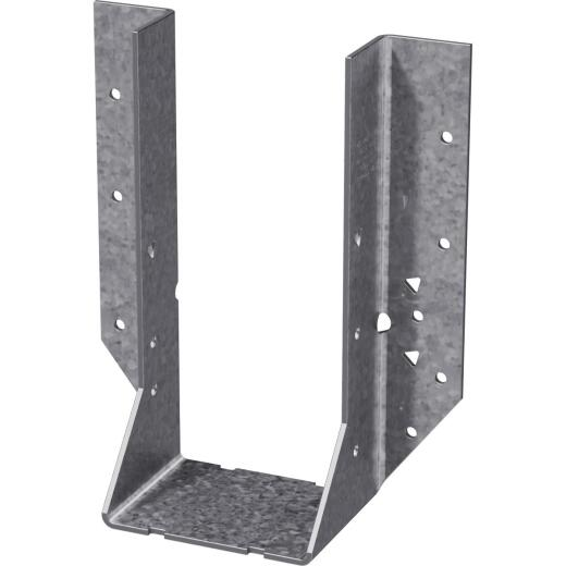 Simpsong Strong-Tie ZMax 4 In.x 10 In. Joist Hanger